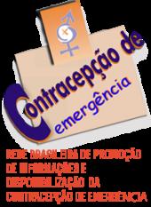 REDE CE – Rede Brasileira de Informações e Disponibilização da Contracepção de Emergência