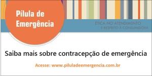 bunner rio site pilula de emergencia